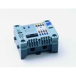 Premier Basis 230v-1 zone wiring centre