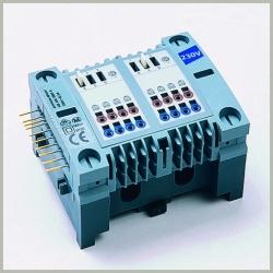 Premier Basis Extension Actuator Module 230v