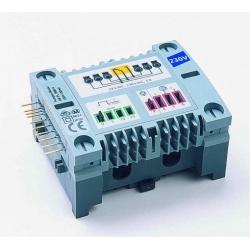 Premier Basis Extension Pump/Power Module 230v