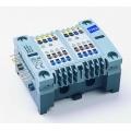 Premier Basis Extension Thermostat module 230v