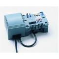 Premier Basis   24v-1 zone wiring centre