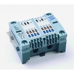 Premier Basis Extension Actuator Module 24v