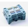 Premier Basis Extension Thermostat Module 24v