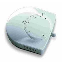 Premier Thermostat comfort 230v