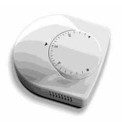 Premier Thermostat standard 24v