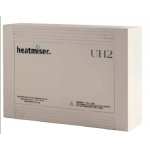 3 Port x 200M + Programmable Thermostatic Electrical Controls