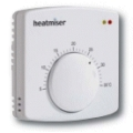Heatmiser DS-SB thermostat
