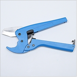 Tool, pipe cutter
