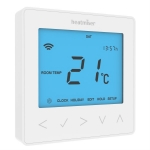 Heatmiser NeoStat 12v Programmable Thermostat