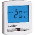Heatmiser PRT Wireless Thermostat
