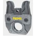 REMS Pressing Tongs Mini U 16