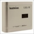 Heatmiser UH1-W Wireless Network Wiring Centre